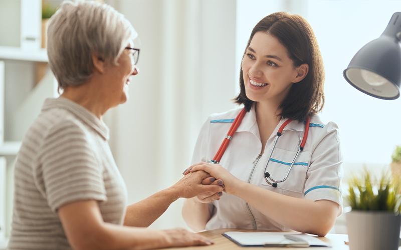 breast care medical billing